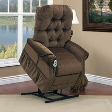 25 Series Two-Way Reclining Lift Chair