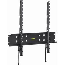 "Fixed Wall Mount for up to 56"" Screens"