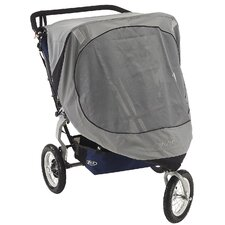 Sun Shield-Duallie Revolution / Stroller Strides