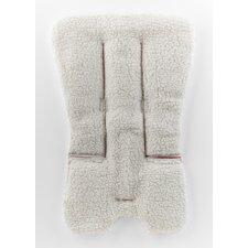 Warm Fuzzy Seat Lining
