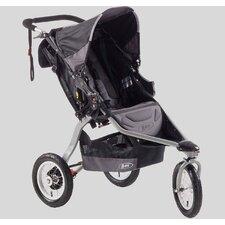 Revolution CE Jogging Stroller