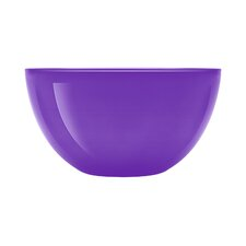 16,5cm Love Bowl L in Passion Fruit