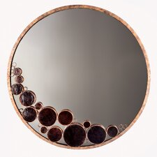 Fascination Recycled Mirror