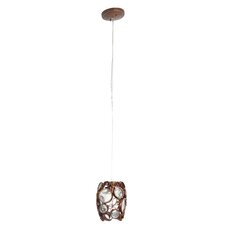 Fascination 1 Light Mini Pendant