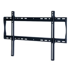 "Flat Wall Mount Bracket for 32"" - 56"" LCD / Plasma's"