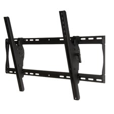 "Tilt Wall Mount Bracket for 32"" - 56"" LCD / Plasma's"