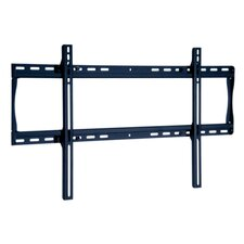 "Flat Wall Mount Bracket for 37"" - 63"" LCD / Plasma's"