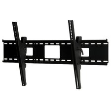 "Tilt Wall Mount Bracket for 42"" - 71"" LCD / Plasma's"