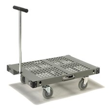 Camargo Wagon Platform Dolly