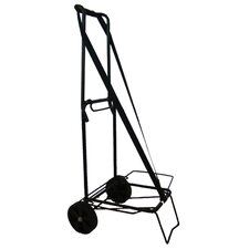 Barrington Hand Truck