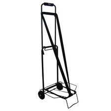 Multi-Purpose Folding Hand Truck