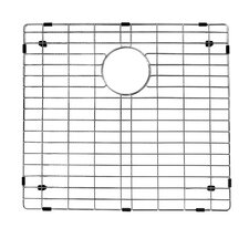 "20"" x 18"" Kitchen Sink Bottom Grid"