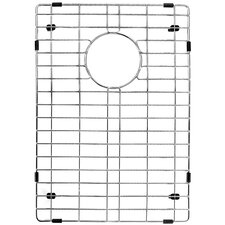 "13"" x 18"" Kitchen Sink Bottom Grid"