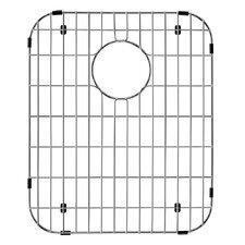 """12"""" x 16"""" Kitchen Sink Grid"""