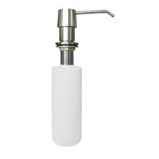 Kitchen Soap Dispenser
