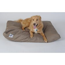 <strong>Everest Pet</strong> Brutus Tuff Petnapper Dog Pillow