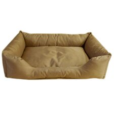 Brutus Tuff Kuddle Lounge Dog Bed