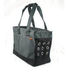 <strong>Prefer Pets</strong> Tote Pet Carrier