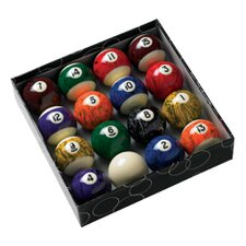 <strong>Action</strong> Action Billiard Balls Black Marble Balls