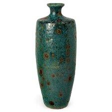 Tall Napa Vase