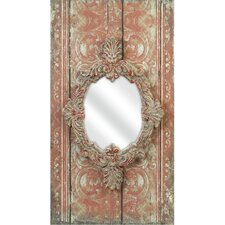 Perkins French Mirror