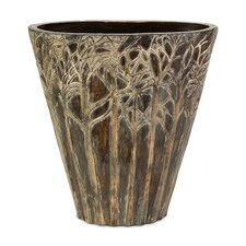 Short Armaris Vase