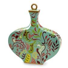 Tinley Vase