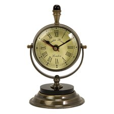 Soren Table Clock