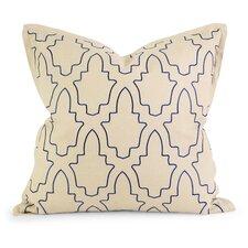 IK Eliso Linen Pillow