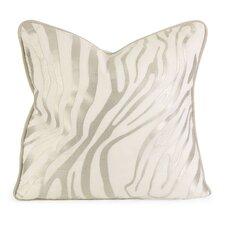 IK Bahari Linen Pillow