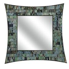 Aramis Mosaic Wall Mirror