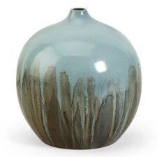 Abydos Vase