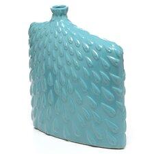 """28"""" Ling Vase"""