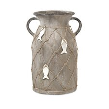 St John Large Vase