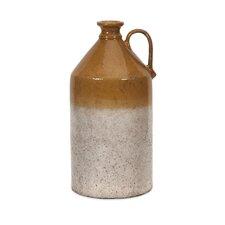 Avondale Large Jug Vase