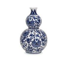 Tollmache Vase