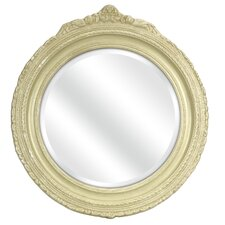 Ella Elaine Beaufort Wall Mirror