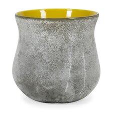 Townsend Jar