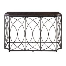 Presely Console Table