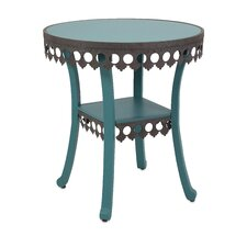 Ella Elaine End Table