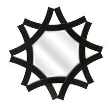 Acastus Wall Mirror