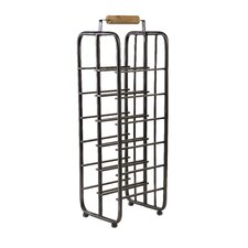 Drummond Wine Rack