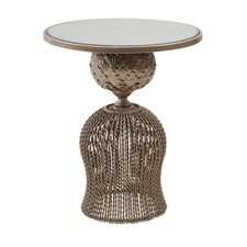 Amelia End Table