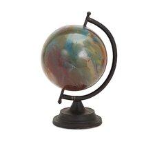 Marsil Decorative Globe