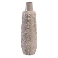 Newberg Ceramic Vase