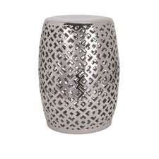 Lexor Ceramic Stool