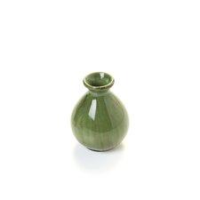 Mini 6 Piece Vase Set