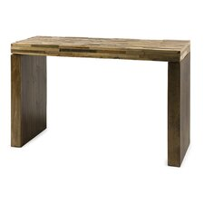Caledonia Console Table