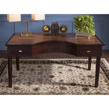 Beth Kushnick Executive Desk