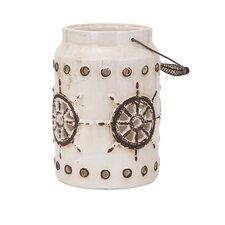 Neely Nautical Lantern